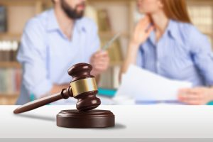 family law attorney in Fort Myers